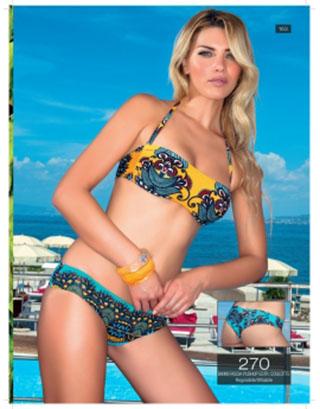 Moda-mare-Amarea-primavera-estate-2016-bikini-43