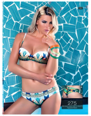 Moda-mare-Amarea-primavera-estate-2016-bikini-44