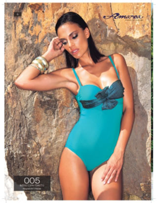 Moda-mare-Amarea-primavera-estate-2016-bikini-5