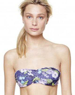 Moda-mare-Benetton-primavera-estate-2016-bikini-20