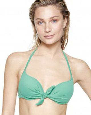 Moda-mare-Benetton-primavera-estate-2016-bikini-43