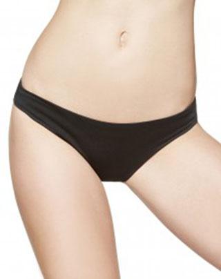 Moda-mare-Benetton-primavera-estate-2016-bikini-50