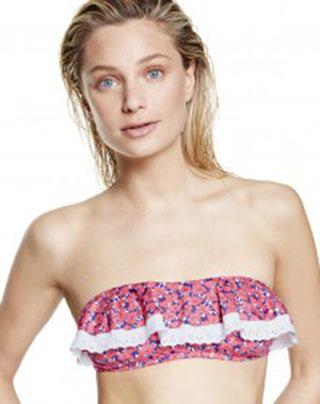 Moda-mare-Benetton-primavera-estate-2016-bikini-7