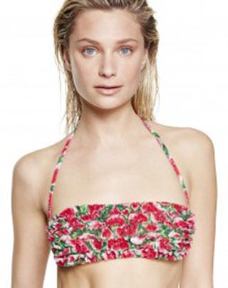 Moda-mare-Benetton-primavera-estate-2016-bikini-9