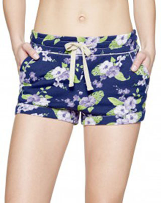 Moda-mare-Benetton-primavera-estate-2016-shorts-11