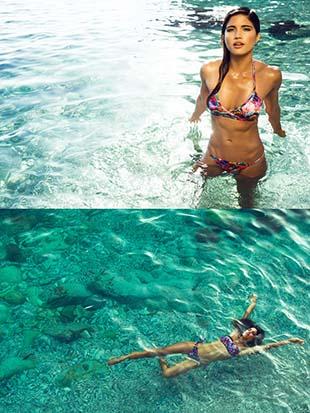 Moda-mare-Bikini-Lovers-primavera-estate-2016-3