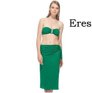 Moda-mare-Eres-primavera-estate-2016-bikini-look-1