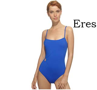 Moda-mare-Eres-primavera-estate-2016-bikini-look-11