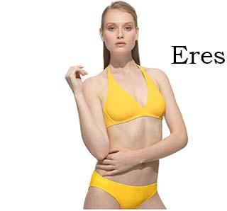 Moda-mare-Eres-primavera-estate-2016-bikini-look-12