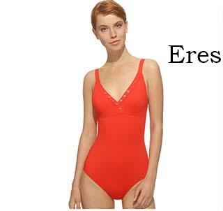 Moda-mare-Eres-primavera-estate-2016-bikini-look-13