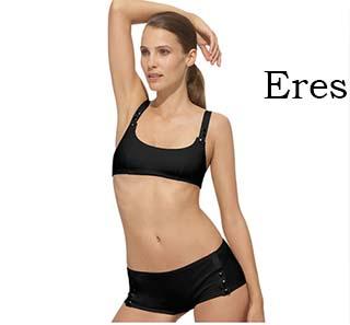 Moda-mare-Eres-primavera-estate-2016-bikini-look-15