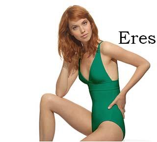 Moda-mare-Eres-primavera-estate-2016-bikini-look-20