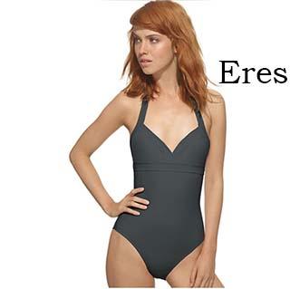Moda-mare-Eres-primavera-estate-2016-bikini-look-23