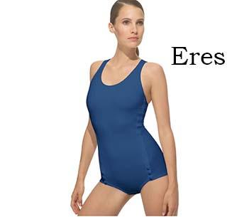 Moda-mare-Eres-primavera-estate-2016-bikini-look-26