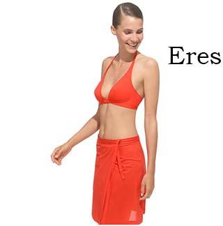 Moda-mare-Eres-primavera-estate-2016-bikini-look-32