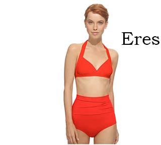 Moda-mare-Eres-primavera-estate-2016-bikini-look-9