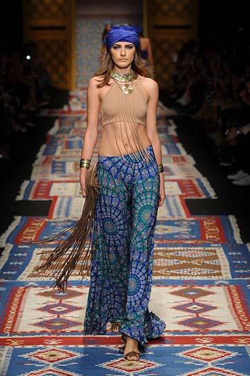 Moda-mare-Fisico-primavera-estate-2016-beachwear-27