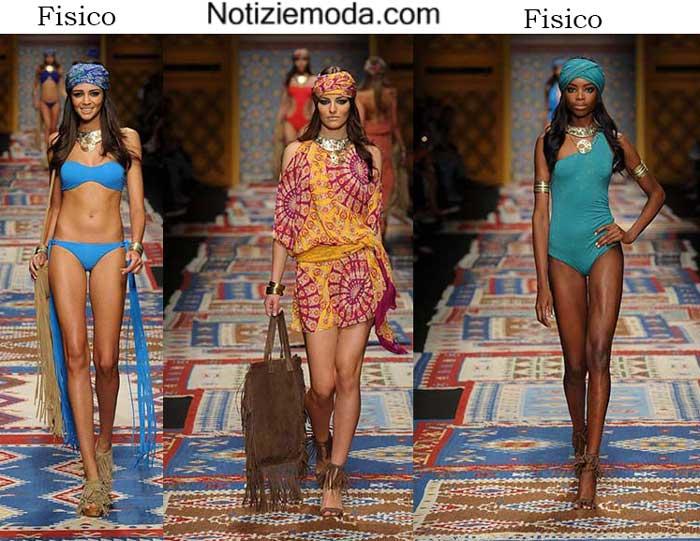 Moda-mare-Fisico-primavera-estate-2016-beachwear