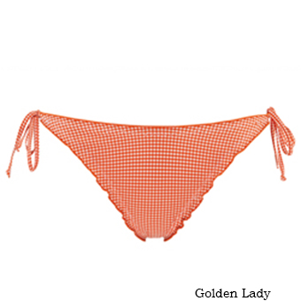 Moda-mare-Golden-Lady-primavera-estate-2016-bikini-15
