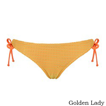 Moda-mare-Golden-Lady-primavera-estate-2016-bikini-16