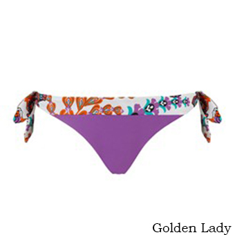 Moda-mare-Golden-Lady-primavera-estate-2016-bikini-18