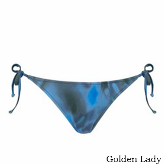 Moda-mare-Golden-Lady-primavera-estate-2016-bikini-24