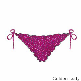 Moda-mare-Golden-Lady-primavera-estate-2016-bikini-25