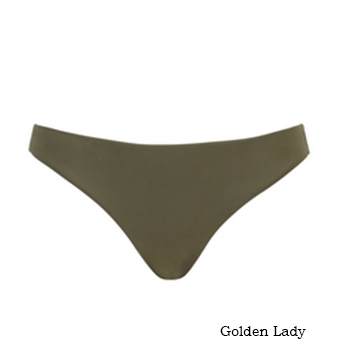 Moda-mare-Golden-Lady-primavera-estate-2016-bikini-27