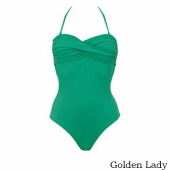 Moda-mare-Golden-Lady-primavera-estate-2016-bikini-33