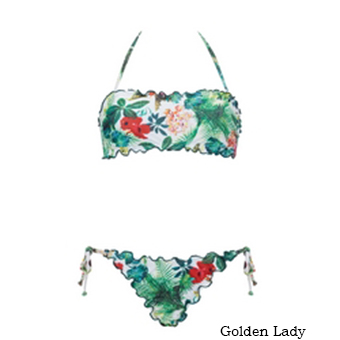 Moda-mare-Golden-Lady-primavera-estate-2016-bikini-34