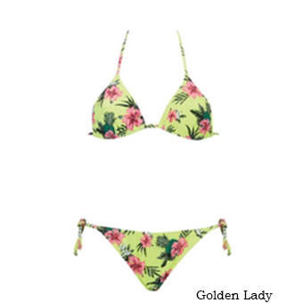 Moda-mare-Golden-Lady-primavera-estate-2016-bikini-35