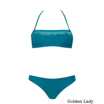 Moda-mare-Golden-Lady-primavera-estate-2016-bikini-36