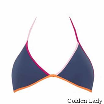 Moda-mare-Golden-Lady-primavera-estate-2016-bikini-4