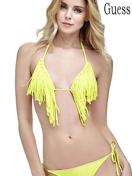 Moda-mare-Guess-primavera-estate-2016-bikini-29
