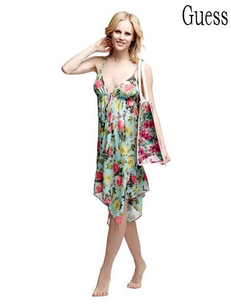 Moda-mare-Guess-primavera-estate-2016-bikini-72