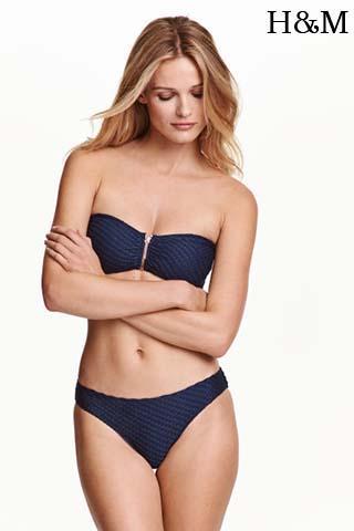 Moda-mare-HM-primavera-estate-2016-bikini-donna-1