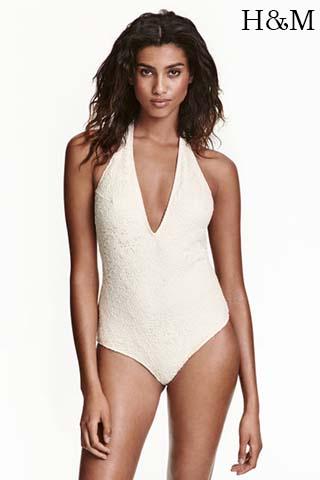 Moda-mare-HM-primavera-estate-2016-bikini-donna-20