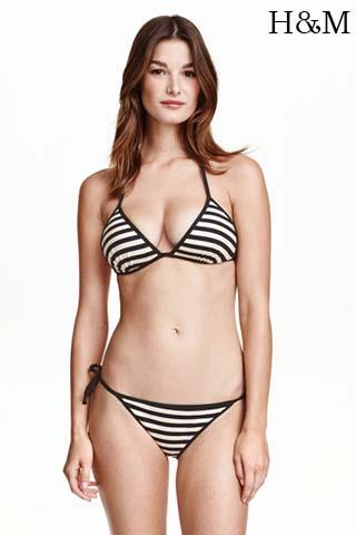 Moda-mare-HM-primavera-estate-2016-bikini-donna-26