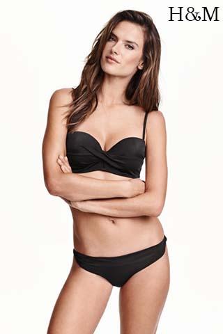 Moda-mare-HM-primavera-estate-2016-bikini-donna-39