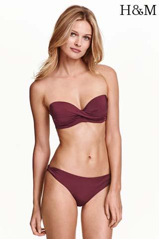 Moda-mare-HM-primavera-estate-2016-bikini-donna-4
