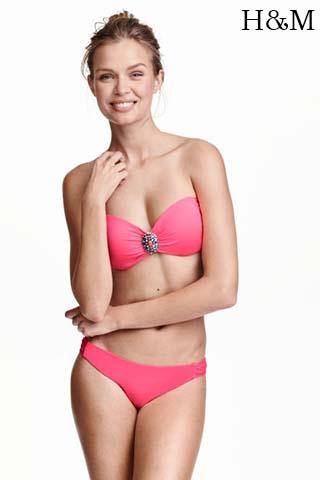 Moda-mare-HM-primavera-estate-2016-bikini-donna-41