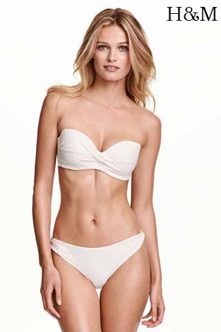 Moda-mare-HM-primavera-estate-2016-bikini-donna-47
