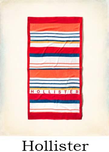 Moda-mare-Hollister-primavera-estate-2016-donna-71