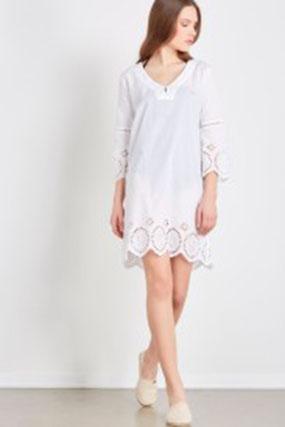 Moda-mare-Liu-Jo-primavera-estate-2016-beachwear-1