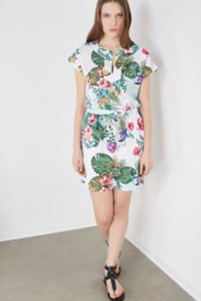 Moda-mare-Liu-Jo-primavera-estate-2016-beachwear-3
