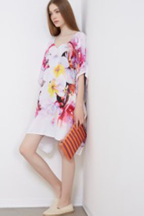 Moda-mare-Liu-Jo-primavera-estate-2016-beachwear-31
