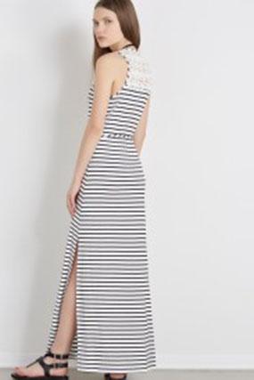 Moda-mare-Liu-Jo-primavera-estate-2016-beachwear-34