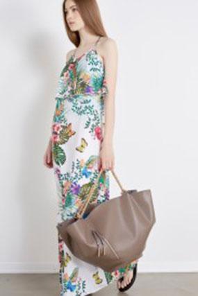 Moda-mare-Liu-Jo-primavera-estate-2016-beachwear-4