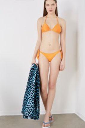 Moda-mare-Liu-Jo-primavera-estate-2016-bikini-29