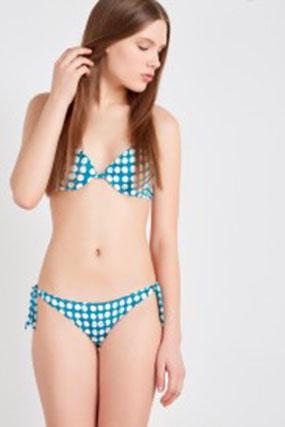 Moda-mare-Liu-Jo-primavera-estate-2016-bikini-36